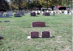 Kinsey_gravesite