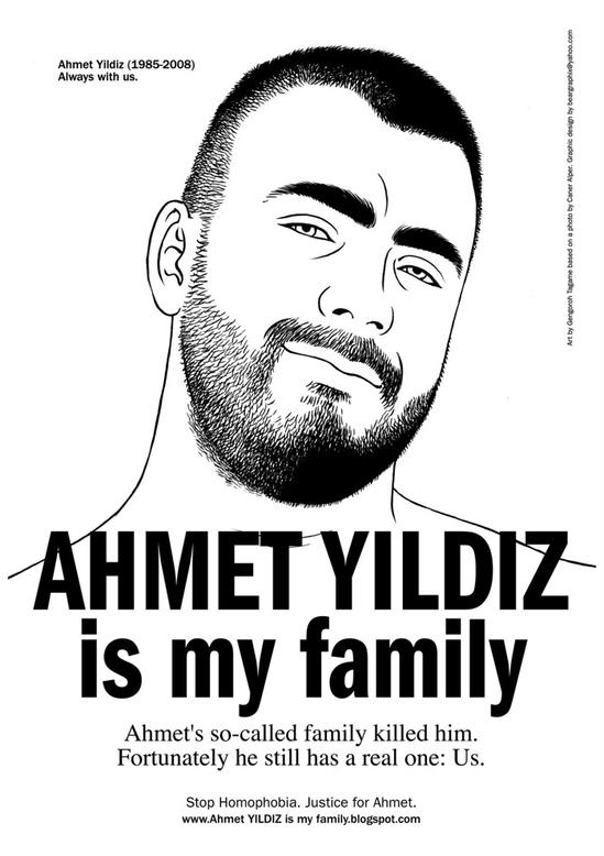 ahmet_yildiz-thumb-550x778-1188